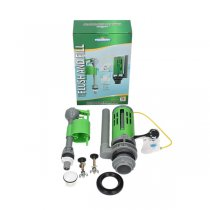 complete toilet repair pack 5